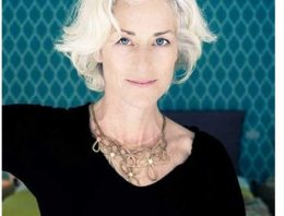 10 Sophisticated and Trendy Short Haircuts for Women Over 50 to Show 'em You Still Got It