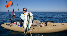 Complete Guide to Buying Fishing Boats for Sale