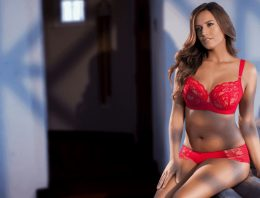 Factors to consider while buying lingerie online