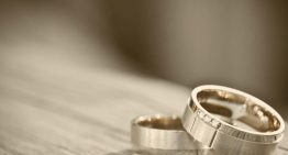 Choose IntelliRings for best quality rings