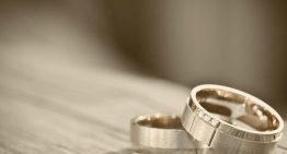 Choose IntelliRings for best quality rings