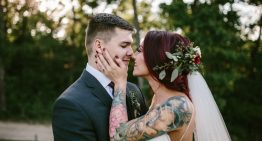 Things to consider to hire professional wedding photographers