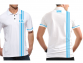 Advantages of using the t-shirt printing companies