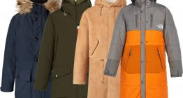 Why people should consider buying a Parka: