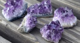 9 Tips On How To Spot Fake Healing Crystals