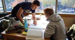 Algebra for newbies – Methods for Make Learning Algebra Simple