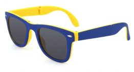 China Sunglass Manufacturers and Suppliers