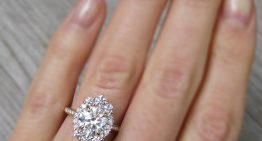 Guide To Follow When Purchasing Forever One Moissanite