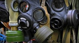 6 Tips to buy the right type of gas mask