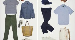 Top Styling Tricks For Cashmere Clothes