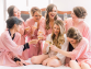 8 Ways To Say Thank You To Your Bridesmaids