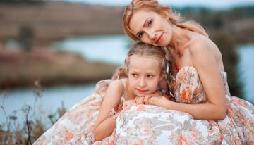 TIPS FOR DRESSING YOUR BABY GIRL DURING THE SUMMER
