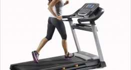 Want to buy a treadmill for you, Here are the best treadmill reviewed for you