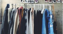 Rubbish Removal Tips: How To Make Your Clothes Last Longer