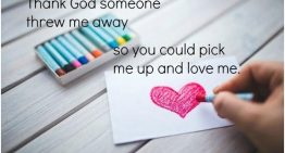Let your Lover know that you are thinking about him with the love quotes