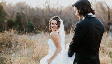 Survival Guide for the Plus-size Bride