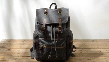 Boys Backpacks – Quality Vs Price