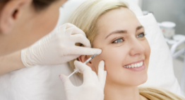 Should You Consider Getting a Juvederm Treatment
