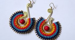 Know These 7 Things about Handmade Jewellery