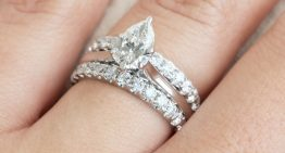 Key tips to buy a good diamond