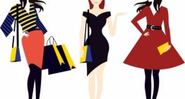 A Step By Step Guide Choose The Perfect Fashion Dress Like Nancy Quill
