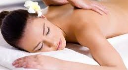 Exceptional varieties for the Perfect Massage