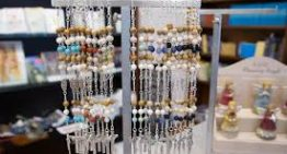 All you need to know about catholic gifts!!