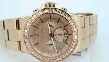 How to Choose the Best Bracelet Watches?