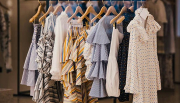 Clothing vendors: Tips for how to Working with Them