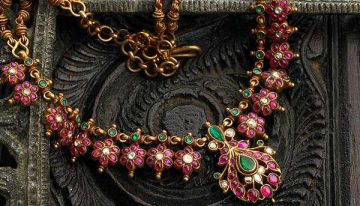 There Are Numerous Forms of Jewelry Accessible